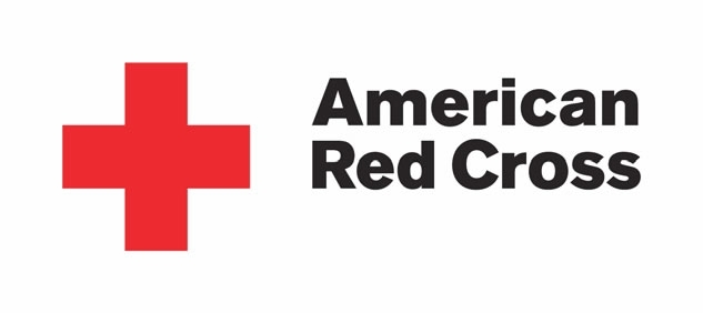 Proud provider of the American Red Cross
